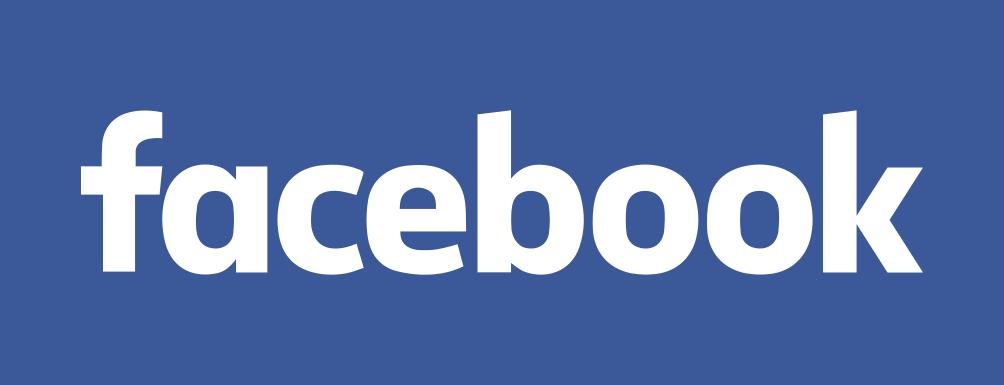Facebook_New_Logo_(2015).svg.png