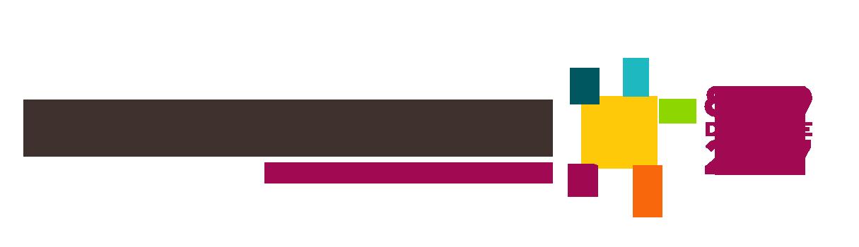 logo_psd_2017_fr.png