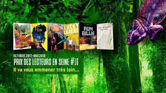 Affiche Lire en Seine.jpg