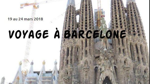 barceloneMAG.JPG